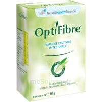 OPTIFIBRE Pdr or 16Sticks/5g à YZEURE