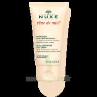Rêve de Miel® Crème pieds ultra-réconfortante 75ml à YZEURE