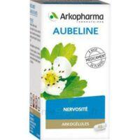 AUBELINE ARKOGELULES, gélule Fl PVC/45 à YZEURE