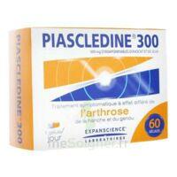 PIASCLEDINE 300 mg Gélules Plq/60 à YZEURE