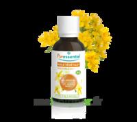 Puressentiel Huiles Végétales - Hebbd Millepertuis Bio* - 30 Ml à YZEURE