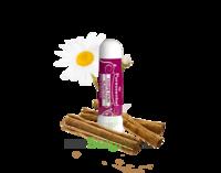 PURESSENTIEL MINCEUR Inhalation nasal coupe faim 5 huiles essentielles à YZEURE
