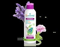 Puressentiel Anti-poux Shampooing Quotidien Pouxdoux® Certifié Bio** - 200 Ml à YZEURE