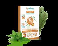 Puressentiel Articulations et Muscles Patch chauffant 14 huiles essentielles à YZEURE
