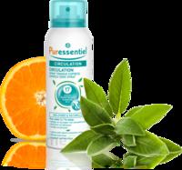 Puressentiel Circulation Spray Tonique Express Circulation - 100 ml à YZEURE