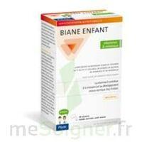 Biane Enfant Vitamines & Minéraux Poudre orale à YZEURE