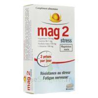 Mag 2 Stress 30 comprimés à YZEURE