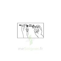 Gadovist Kit Pour Injection Automatique à YZEURE