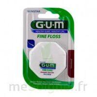 Gum Fine Floss à YZEURE