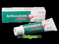ARTHRODONT 1 % Pâte gingivale T/80g à YZEURE