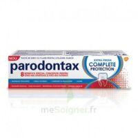 Parodontax Complète Protection Dentifrice 75ml à YZEURE