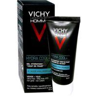 VICHY HOMME HYDRA COOL + à YZEURE