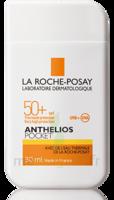 Anthelios XL Pocket SPF50+ Lait 30ml à YZEURE