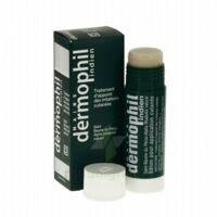 Dermophil Indien Pom Stick Girex/30g à YZEURE