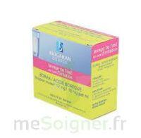 BORAX/ACIDE BORIQUE BIOGARAN CONSEIL 12 mg/18 mg par ml, solution pour lavage ophtalmique en récipient unidose à YZEURE