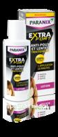 Paranix Extra Fort Lotion Antipoux 100ml à YZEURE