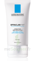 Effaclar MAT Crème hydratante matifiante 40ml à YZEURE