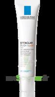 Effaclar Duo+ SPF30 Crème soin anti-imperfections 40ml à YZEURE