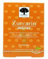 Zuccarin Murier, Bt 60 à YZEURE