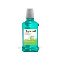 Fluocaril Bain bouche bi-fluoré 250ml à YZEURE
