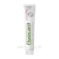 Fluocaril Bi-Fluoré 145 mg Pâte dentifrice blancheur 75ml à YZEURE
