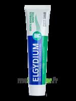 Elgydium Dents Sensibles Gel dentifrice 75ml à YZEURE