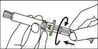 Gadovist Kit pour injection manuelle à YZEURE