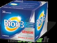 Bion 3 Défense Sénior Comprimés B/30 à YZEURE