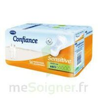 CONF SENSITIVE ABSORP 3G *14 à YZEURE
