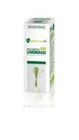 Huile Essentielle Bio Lemongrass à YZEURE