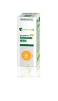 Huile essentielle Bio Mandarine verte  à YZEURE