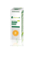 Huile essentielle Bio Orange Douce  à YZEURE