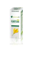 Huile essentielle Bio d'Ylang ylang à YZEURE