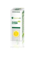 Huile essentielle Bio Citron  à YZEURE
