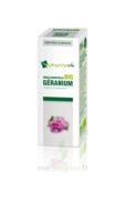 Huile essentielle Bio Géranium  à YZEURE