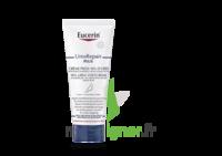 Eucerin Urearepair Plus 10% Urea Crème Pieds Réparatrice 100ml à YZEURE