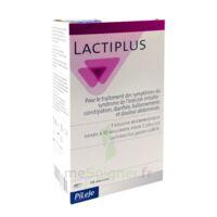 Pileje Lactiplus B/56 à YZEURE