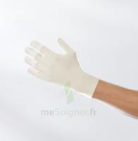 Lohmann Gant Dermatologique Coton Taille 6/7 à YZEURE