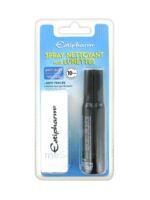 Estipharm Lingette + Spray Nettoyant B/12+spray à YZEURE
