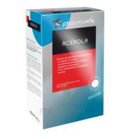Pharmavie AcÉrola 60 Comprimés à YZEURE