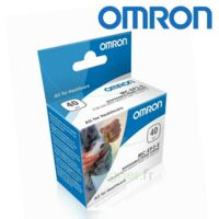 OMRON IT5, bt 20 à YZEURE
