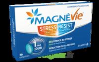 Magnevie Stress Resist Comprimés B/30 à YZEURE