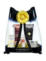Garancia Trousse voyage 2018 Golden rose