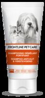 Frontline Petcare Shampooing démélant 200ml à YZEURE