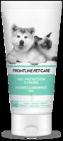 Frontline Petcare Gel protection cutanée 100ml à YZEURE