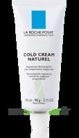 La Roche Posay Cold Cream Crème 100ml à YZEURE