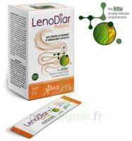 Lenodiar Pediatric 12 Sachets/2g à YZEURE