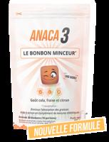 Anaca3 Le Bonbon Minceur Bonbon gélatineux Sachet/30 à YZEURE