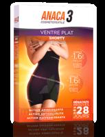 Anaca3 Shorty ventre plat L/XL à YZEURE