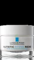 Nutritic Intense Riche Crème 50ml à YZEURE